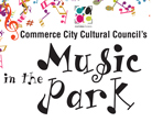 Free concert series returns to Commerce City in July