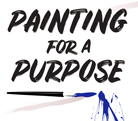 painting for a purpose