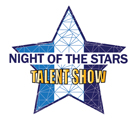 Calling all performers for the Night of the Stars Talent Show!